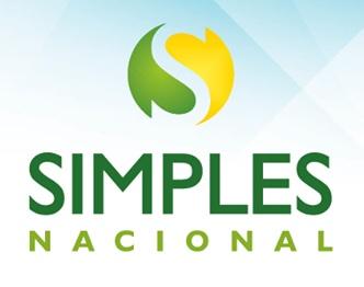 Resultado de imagem para Termina na quinta-feira (31/1) o prazo para regularização de débitos para as empresas excluídas do Simples Nacional  JPG